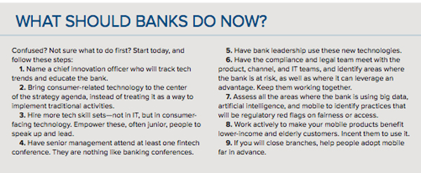 http://www.bankingexchange.com/images/Dev_Briefing_Images/819Shouldknow.jpg