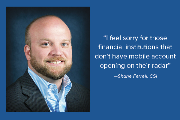 ShaneFerrell Quote1