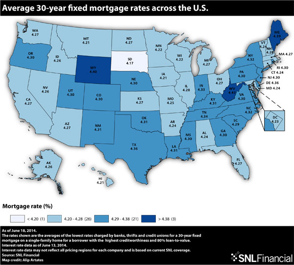 http://www.bankingexchange.com/images/Dev_SNL/62614_MapMortgageRates.jpg