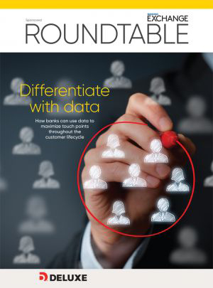 Differentiateroundtable