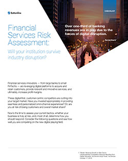 BottomLine Financial Services Risk Assessment Cover 250x315
