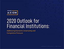 KH 2020 Outlook for Financial Institutions Addressing Economic 250x193