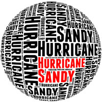 http://www.bankingexchange.com/images/stories/121312_sandy_icon.jpg