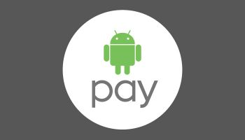 Android debuts tap-and-go payments