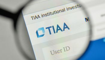 TIAA CD Offers Guaranteed Preservation Of Capital With Investment Upside