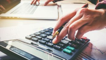 Get ready for FASB's lease accounting rules
