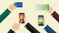 "US ""cashless society"" Some Way Off, Survey Finds"