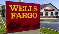 Wells Fargo's Past Misdemeanors Weigh on PPP Support