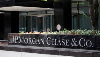 Smith, Pinto Step Up to Lead JP Morgan Chase After Dimon's Surgery