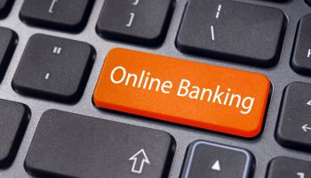 Mobile corporate banking deemed table stakes
