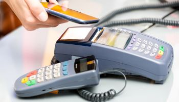 Mobile payments will exceed half a trillion dollars worldwide