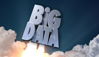 Big data: Not rocket science—data science