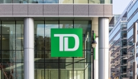 Why TD Bank Paid $122M to Settle CFPB Claims