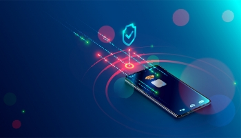 Expert Comments on the Importance of Mobile Payments Applications, and Also the Cyberrisk