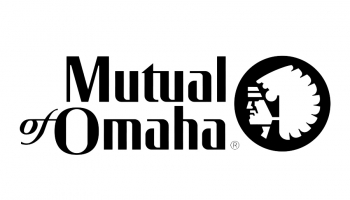 Mutual of Omaha Rebrands to Remove Native American Imagery