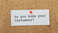 """Customer centric""—part science, part art"