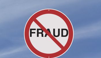 Mortgage application fraud risk drops slightly