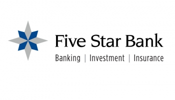 Five Star is Latest Bank Consolidating Branches as Visits Drops