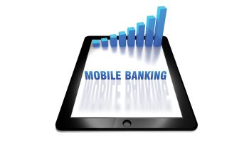 Millions use mobile devices to open accounts