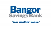 Merger Helps Bangor Savings Bank Grow to $6 Billion in Assets