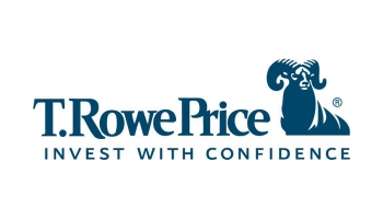 T Rowe Price Joins SRI Drive with Product Overhaul