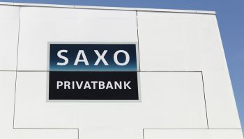 Saxo Bank's 2020 Predictions May Win the Prize for Being Bold