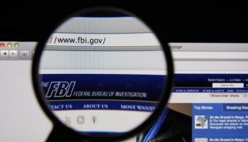New FBI malware information-sharing system coming