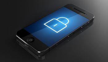 Mobile banking could be more secure than online banking