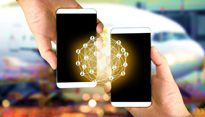 Zelle and future of payments for community banks - Banking