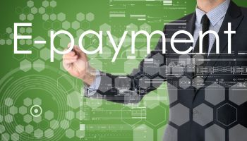 CFPB calls for improved payments system