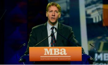 "While ""the bureau is concerned about MSAs' ability to evade RESPA,"" Richard Cordray said recently, CFPB hasn't provided guidance on running compliant MSAs."
