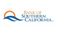 California Banks Complete Deal After Shareholder Delay