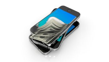 Mobile payment adoption—not so fast
