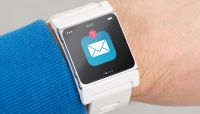 Is wearable technology the next banking channel?
