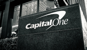 Capital One Takes Top Spot in Customer Satisfaction Poll
