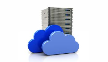 Banks show surging demand for cloud technology