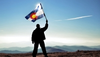 Colorado Settlement Opens Door For Fintech Lenders