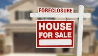 Lenders win foreclosure fight
