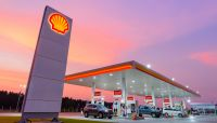 Shell Prepares for Network Readiness for Outdoor EMV Focused on Payments: Important for Banks, Credit Cards and Compliance