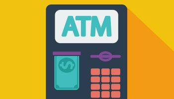6 reasons to brand your ATMs