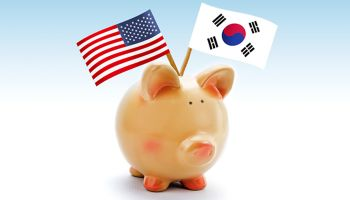 Korean-American banks adapt to shifts