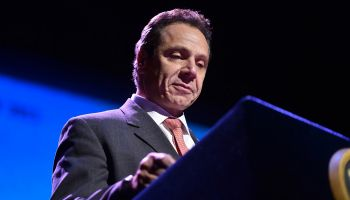New York's Gov. Andrew Cuomo backs a major new anti-money-laundering initiative in his state that could hit bankers as individuals. Blogger John Byrne thinks the proposal will do more harm than good.