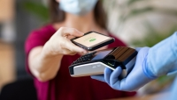 How a Global Pandemic Will Affect Non-Cash Payments