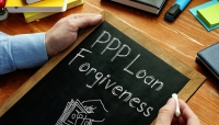 Banks Support Simpler PPP Forgiveness Process