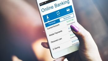 Online Banking Experience the Key to Consumer Satisfaction, Claims New Survey