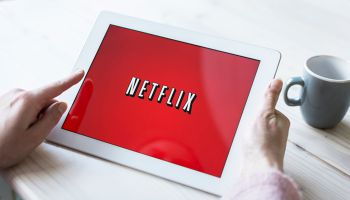 "A Netflix payments professional describes the entertainment giant's payments efforts. Banking Exchange invites other payments professionals to propose articles about ""payments at work."" Email proposals to scocheo@sbpub.com"
