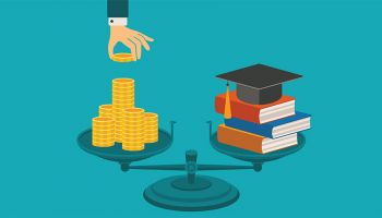 How Student Loan Debt Indirectly Effects Retail Banking Business