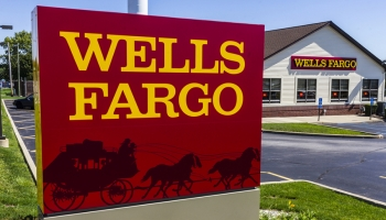 Fed Relaxes Wells Fargo Restrictions to Boost PPP