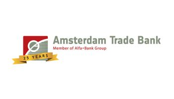 Amsterdam Trade Bank Joins Shipping Leaders in Climate Change Initiative