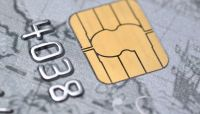 Not too early to make ATM EMV migration plans